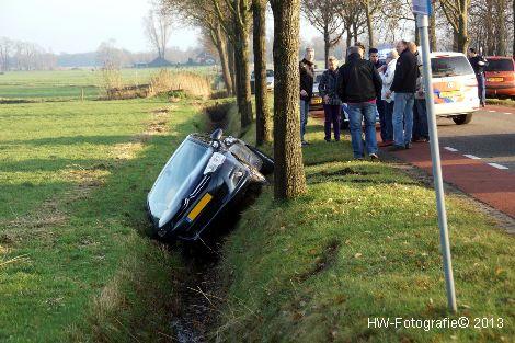 Henry-Wallinga©-Verkavelingsweg-sloot-Hasselt-01