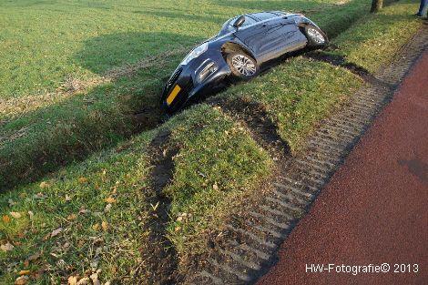 Henry-Wallinga©-Verkavelingsweg-sloot-Hasselt-05