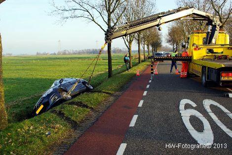 Henry-Wallinga©-Verkavelingsweg-sloot-Hasselt-06