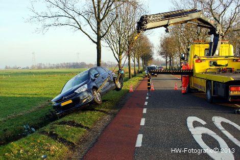 Henry-Wallinga©-Verkavelingsweg-sloot-Hasselt-07