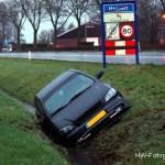 Henry-Wallinga©Zwartsluizerweg-Hasselt-03