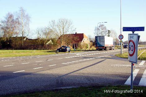 Henry-Wallinga©-Hessenweg-Dalfsen-06