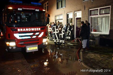 Henry-Wallinga©-Klaas-Benninkstraat-Genemuiden-01