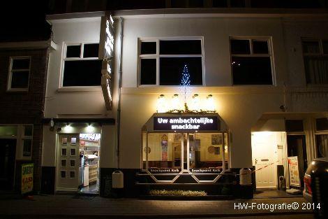 Henry-Wallinga©-Overval-snackbar-Zwolle-01