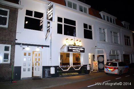 Henry-Wallinga©-Overval-snackbar-Zwolle-02