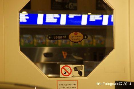 Henry-Wallinga©-Overval-snackbar-Zwolle-03