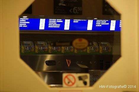 Henry-Wallinga©-Overval-snackbar-Zwolle-04
