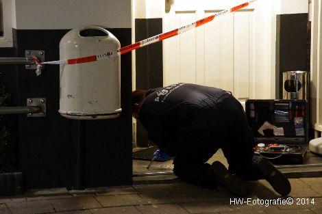 Henry-Wallinga©-Overval-snackbar-Zwolle-06