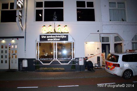 Henry-Wallinga©-Overval-snackbar-Zwolle-08