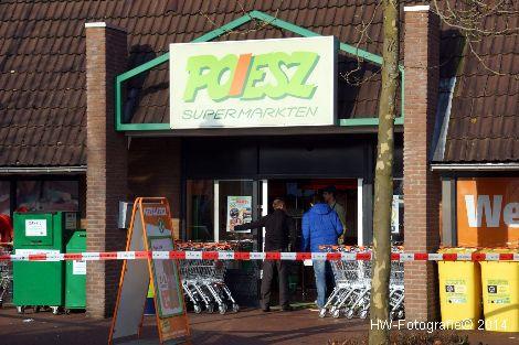 Henry-Wallinga©-Overval-supermarkt-Staphorst-02