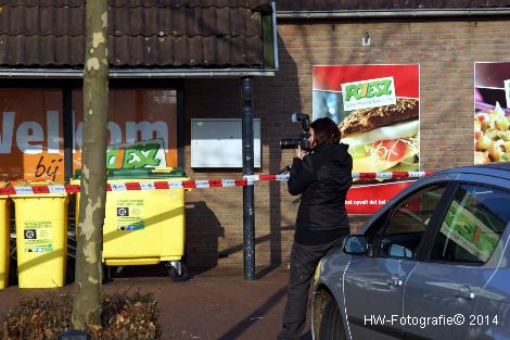 Henry-Wallinga©-Overval-supermarkt-Staphorst-03