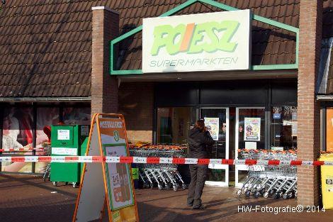 Henry-Wallinga©-Overval-supermarkt-Staphorst-04