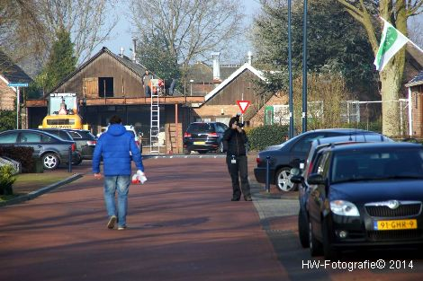Henry-Wallinga©-Overval-supermarkt-Staphorst-05