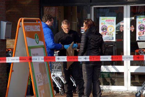 Henry-Wallinga©-Overval-supermarkt-Staphorst-10