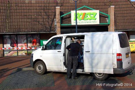 Henry-Wallinga©-Overval-supermarkt-Staphorst-12