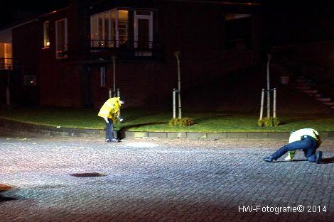 Henry-Wallinga©-Puttenstraat-Genemuiden-11
