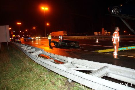 Henry-Wallinga©-Vrachtwagen-auto-Zwolle-01