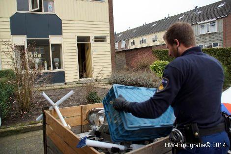 Henry-Wallinga©-Wietplantage-Genemuiden-08