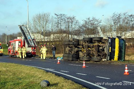 Henry-Wallinga©-Afrita28-kranenburgweg-Zwolle-02
