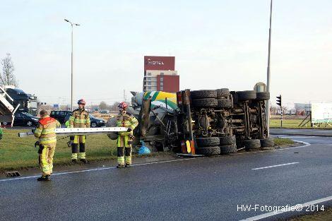 Henry-Wallinga©-Afrita28-kranenburgweg-Zwolle-03