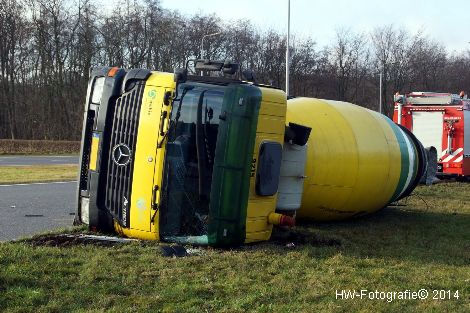 Henry-Wallinga©-Afrita28-kranenburgweg-Zwolle-04