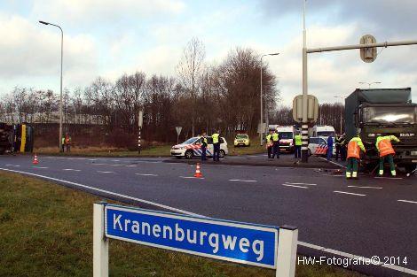 Henry-Wallinga©-Afrita28-kranenburgweg-Zwolle-09