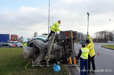 Henry-Wallinga©-Afrita28-kranenburgweg-Zwolle-10