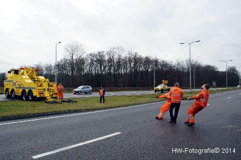 Henry-Wallinga©-Afrita28-kranenburgweg-Zwolle-15