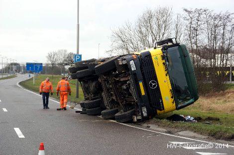 Henry-Wallinga©-Afrita28-kranenburgweg-Zwolle-16