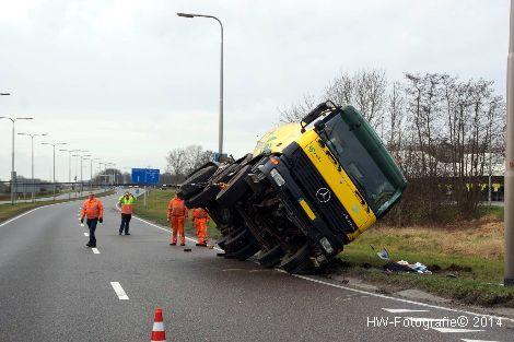 Henry-Wallinga©-Afrita28-kranenburgweg-Zwolle-17