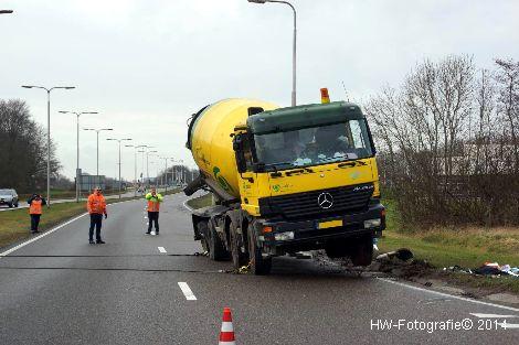 Henry-Wallinga©-Afrita28-kranenburgweg-Zwolle-18