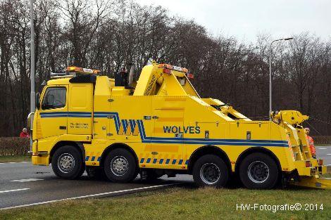 Henry-Wallinga©-Afrita28-kranenburgweg-Zwolle-20