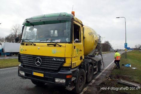 Henry-Wallinga©-Afrita28-kranenburgweg-Zwolle-22