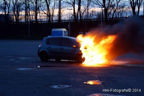 Henry-Wallinga©-Autobrand-Lichtmis-01