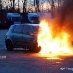 Henry-Wallinga©-Autobrand-Lichtmis-02