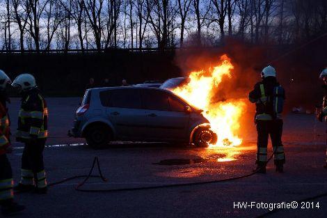 Henry-Wallinga©-Autobrand-Lichtmis-03