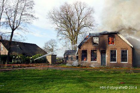 Henry-Wallinga©-Boerderijbrand-Ruinerwold-05
