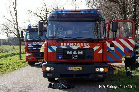 Henry-Wallinga©-Boerderijbrand-Ruinerwold-06