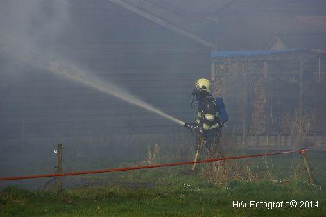 Henry-Wallinga©-Boerderijbrand-Ruinerwold-15