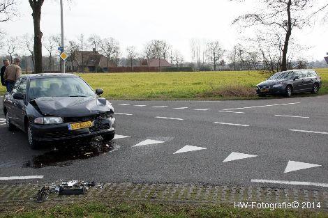 Henry-Wallinga©-Bosmansweg-Westeinde-Nieuwleusen-02