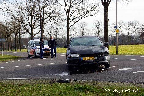 Henry-Wallinga©-Bosmansweg-Westeinde-Nieuwleusen-03