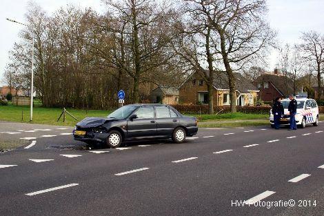 Henry-Wallinga©-Bosmansweg-Westeinde-Nieuwleusen-04