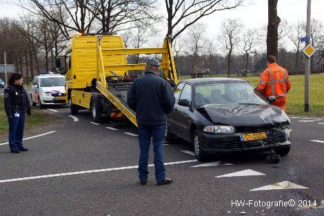 Henry-Wallinga©-Bosmansweg-Westeinde-Nieuwleusen-08