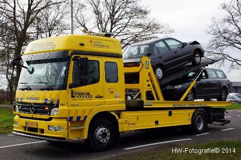 Henry-Wallinga©-Bosmansweg-Westeinde-Nieuwleusen-10