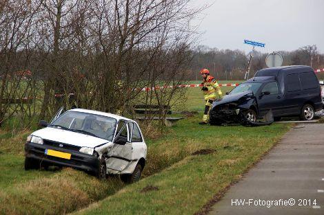 Henry-Wallinga©-Dedemsweg-Westerveldweg-Dalfsen-02