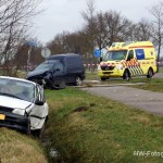 Henry-Wallinga©-Dedemsweg-Westerveldweg-Dalfsen-08
