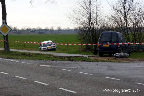 Henry-Wallinga©-Dedemsweg-Westerveldweg-Dalfsen-11