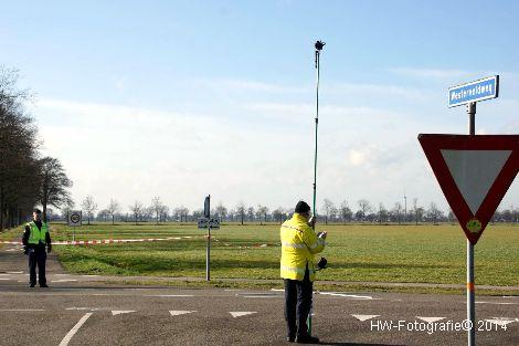 Henry-Wallinga©-Dedemsweg-Westerveldweg-Dalfsen-12