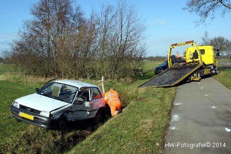 Henry-Wallinga©-Dedemsweg-Westerveldweg-Dalfsen-13
