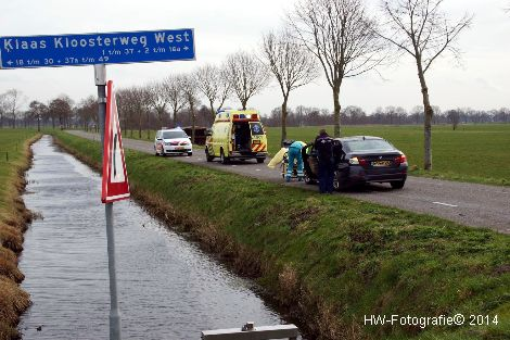 Henry-Wallinga©-Dekkersland-KlKloosterweg-Staphorst-02